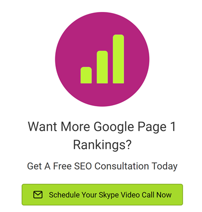 book SEO call with fix now media