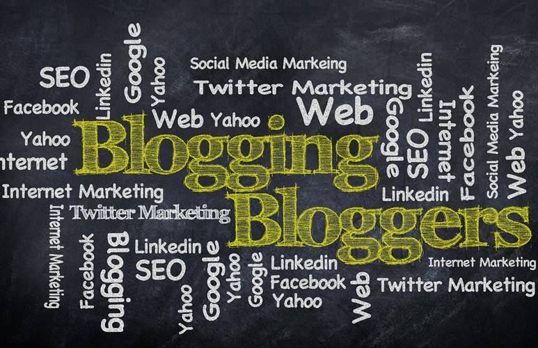 SEO content, SEO blogging, Malta SEO, Malta content optimization
