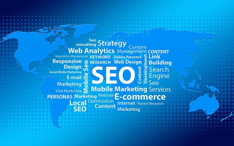 Top 20 SEO mistakes of businesses in Malta