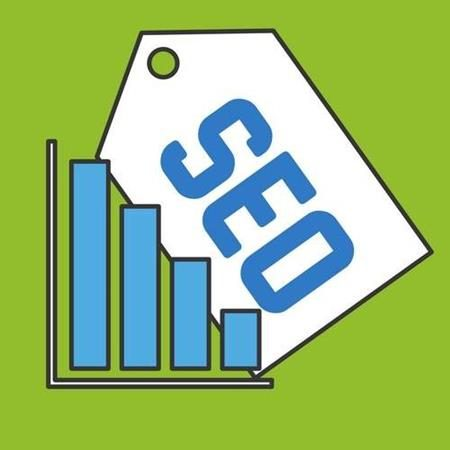 Top Rated Seo Experts In Malta