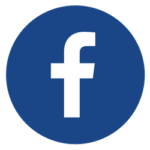 SEO content in Malta and why facebook not the answer